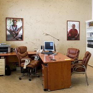 משרד בצהלה